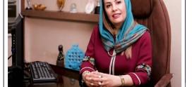 بهترین دکتر درمان ناباروری در تهران